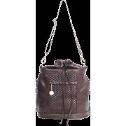 Galko torba - Borse -
