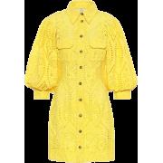 Ganni dress - Vestiti -
