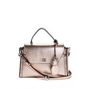 G by GUESS Women's Laguna Hills Top Handle Satchel - Hand bag - $69.99