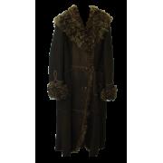 Gimos jakna - Jacket - coats - 6,900.00€  ~ $8,033.67