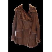 Gimos jakna - Jacket - coats - 5,970.00€  ~ $6,950.87