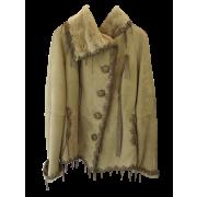 Gimos jakna - Jacket - coats - 4,950.00€  ~ $5,763.29
