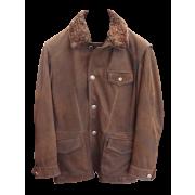 Gimos jakna - Jacket - coats - 3,570.00€  ~ $4,156.55