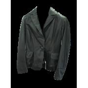 Gimos jakna - Jacket - coats - 2,370.00€  ~ $2,759.39