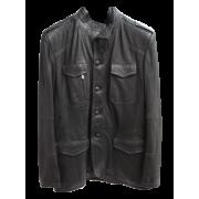 Gimos jakna10 - Jacket - coats - 3,570.00€  ~ $4,156.55
