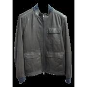 Gimos jakna11 - Jacket - coats - 3,570.00€  ~ $4,156.55