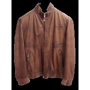 Gimos jakna12 - Jacket - coats - 2,370.00€  ~ $2,759.39