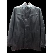 Gimos jakna13 - Jacket - coats - 3,570.00€  ~ $4,156.55