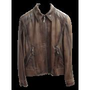 Gimos jakna9 - Jacket - coats - 2,370.00€  ~ $2,759.39