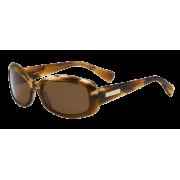 Giorgio Armani naočale - Sunglasses -