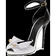 Giuseppe Zanotti  - Classic shoes & Pumps -