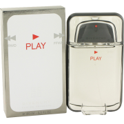 Givenchy Play Cologne - Fragrances - $36.83