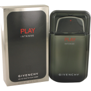 Givenchy Play Intense Cologne - Fragrances - $53.98