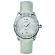 Lady Serenade - Watches -