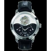 PanoTourbillon XL - Watches -