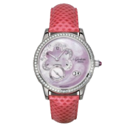 Pink Passion - Watches -
