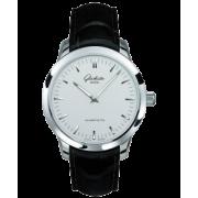 Senator Automatic - Watches -