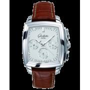 Senator Karree Chronogr  - Watches -