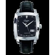 Senator Karree Panorama  - Watches -
