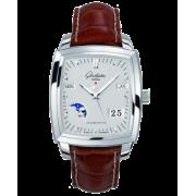 Senator Karree Perpetual - Watches -