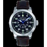 Senator Navigator - Watches -