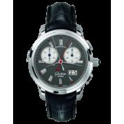 Senator Rattrapante - Watches -