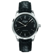 Senator Sixties - Watches -