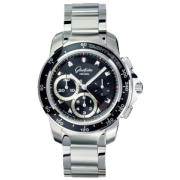Sport Evolution Chronogr - Satovi -