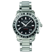 Sport Evolution GMT - Satovi -