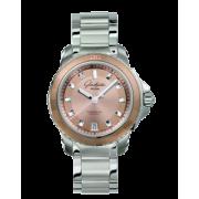 Sport Evolution M - Watches -