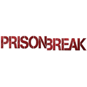 Prison Break - Tekstovi -