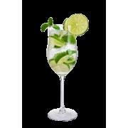 Green drink - ドリンク -