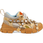 Gucci - Sneakers -