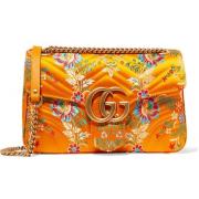 Gucci marmont bag - Torebki -