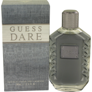Guess Dare Cologne - Fragrances - $18.28
