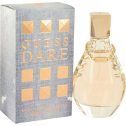 Guess Dare Perfume - Fragrances - $18.30