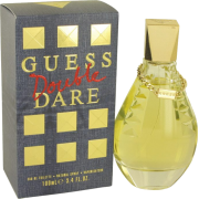 Guess Double Dare Perfume - Fragrances - $12.20