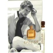 Guess Marciano Cologne - Fragrances - $1.71