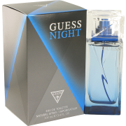 Guess Night Cologne - Fragrances - $8.16