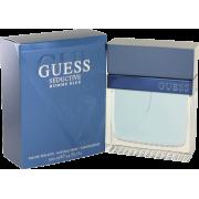 Guess Seductive Homme Blue Cologne - Fragrances - $12.45
