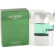 Guess (new) Cologne - Fragrances - $15.77