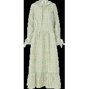 HELMSTEDT dress - Dresses -