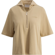 HOLZWEILER shirt - Shirts -