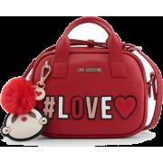Handbag,Fashion,Crossbody bag - Hand bag - $330.00