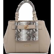 Handbag,Fashion,Leather handbag - Hand bag - $196.99