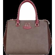 Handbag,Fashion,Leather handbag - Hand bag - $179.99