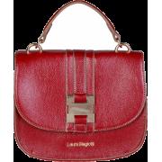 Handbag.Fashion,Style - Hand bag - $139.99