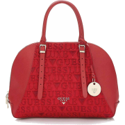 Handbag,Fashion,Style - Hand bag - $550.99