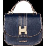 Handbag,Fashion,Style - Hand bag - $139.99