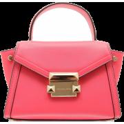 Handbag,Fashion,Style - Hand bag - $678.00